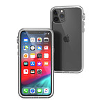Catalyst Impact Protection Case pour iPhone 11 Pro Clear