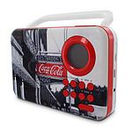 Coca-cola 477510