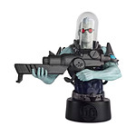 DC Comics - Buste 1/16 Batman Universe Collector's Busts 12 Mr. Freeze 14 cm