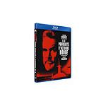 à La Poursuite D'Octobre Rouge [Blu-Ray]