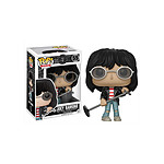 Ramones - Figurine POP! Joey Ramone 9 cm
