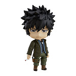Psycho-Pass Sinners of the System - Figurine Nendoroid Shinya Kogami SS Ver. 10 cm