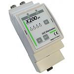 GCE Electronics Extension Gestion Piscine/bassin X200-ph Ipx800v3 X-200PH