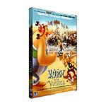 Astérix Et Les Vikings [DVD]