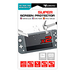 Subsonic Switch Lite Hard Tempered glass screel protector