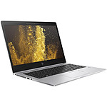 HP EliteBook 1040 G4 (1040G4-2445) - Reconditionné