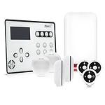 Alarme GSM Atlantic'S ATEOS - Kit 2
