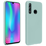Avizar Coque Vert pour Huawei P Smart 2019 , Honor 10 Lite