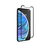 ZAGG InvisibleShield Glass Curve iPhone Xs/X