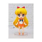 Sailor Moon - Figurine Figuarts mini Sailor Venus 9 cm