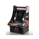 Arcade Namco Museum 20 jeux