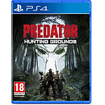 Predator : Hunting Grounds (Playstation 4)