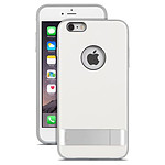 Moshi  Coque iGlaze Kameleon iPhone 6 Plus Blanc