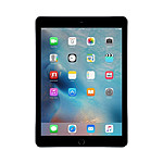 """Apple iPad Air 2 128 Go Wifi Gris Sideral 9,7"""" - Reconditionné"""