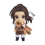 The Legend of Sword and Fairy - Figurine Nendoroid Li Xiaoyao 10 cm