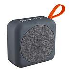 Blaupunkt MP3610 gris