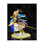 Sword Art Online : Alicization - Statuette 1/7 Alice Synthesis Thirty 21 cm