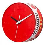 Horloge murale Tomato