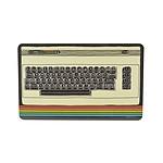 Commodore 64 - Planche à découper Keyboard