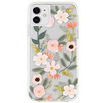CASE MATE Coque RIFFLE PAPER iPhone11 Wild Flowers