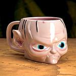 Mug 3D Gollum