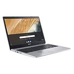 Acer Chromebook CB315-3HT-C293 NX.HKCEF.002 - Reconditionné