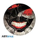 Tokyo Ghoul -  Tapis De Souris Souple Masque
