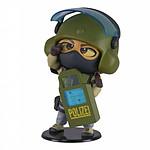 Six Collection - Figurine Chibi Blitz 10 cm