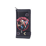 Iron Maiden - Porte-monnaie The Trooper 18 cm