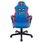 Superman - Siège gamer Junior