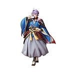 Touken Ranbu Online - Statuette 1/8 Bellissimo (Kasen Kanesada) 23 cm