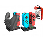 Subsonic Joy con charging station