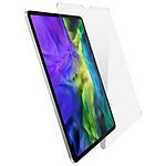Avizar Film protecteur Transparent pour Apple iPad Pro 11 2020 , Apple iPad Pro 11 2018 , Apple iPad Air 2020
