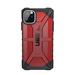 UAG  Coque PLASMA iPhone 11 Pro Max  Magma
