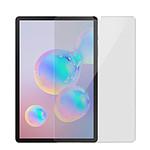 Avizar Film protecteur Transparent pour Samsung Galaxy Tab S6 10.5