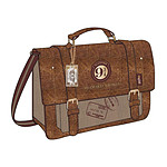 Harry Potter - Sac à bandoulière Hogwarts Express