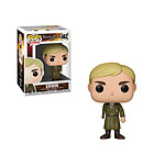 L'Attaque des Titans - Figurine POP! Erwin (One-Armed) 9 cm