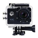 X'TREM Caméra sport 4K CUHDW5050S+ Noir