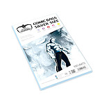 Ultimate Guard - Pochettes comics (Silver Size) (100)