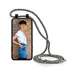 ARTWIZZ HangOn Case pour iPhone 11 Pro