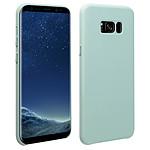 Avizar Coque Vert pour Samsung Galaxy S8 Plus