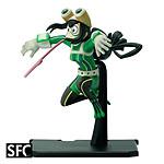 My Hero Academia -  Figurine Tsuyu Asui