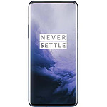 Ecran tactile OnePlus