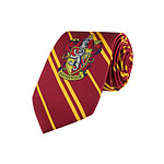 Harry Potter - Cravate Gryffindor New Edition