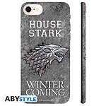 Game Of Thrones -  Coque Iphone Stark
