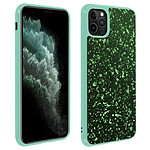 Avizar Coque Turquoise pour Apple iPhone 11 Pro Max
