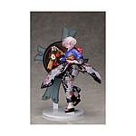 Fate/Grand Order - Statuette PVC 1/7 Grand New Year Mash Kyrielight 28 cm