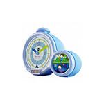 Kid Sleep Clock Blue