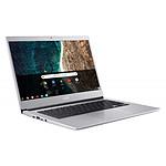 Acer Chromebook CB514-1H-P76S NX.H1QEF.011 - Reconditionné
