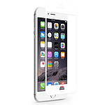 MOSHI Protection iVisor Glass iPhone 6 Plus Blanc